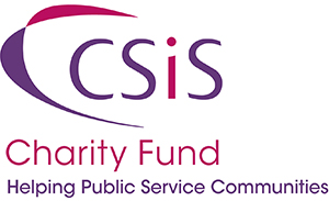 CSIS Charity Fund